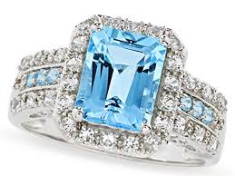wedding rings topaz images Find your ideas about blue topaz wedding rings lovely rings jpg