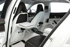 porsche hatchback interior porsche panamera price modifications pictures moibibiki