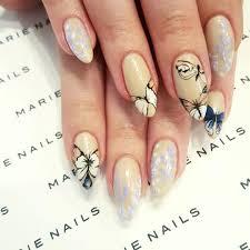 kawaii nail art designs ifmore