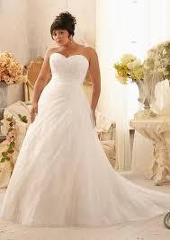 curvy wedding dress of the week mori lee julietta spring 2014