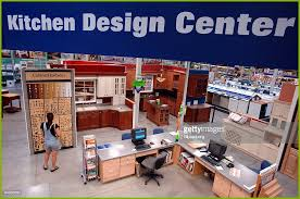 Lowes Kitchen Design Center 12 Inspirational Lowes Kitchen Cabinet Design Center Images