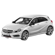 mercedes png car png free large images