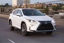 lexus silver 2017 2017 lexus rx 350 pricing for sale edmunds