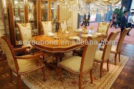 Used Dining Room Furniture For Sale Classic Style Dining Room Furniture Italian Modern Dining Room