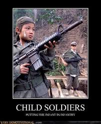Soldier Meme - very demotivational soldiers very demotivational posters start