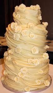 wedding cake newcastle lighthouse wedding cake with light up lighthouse nautical