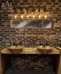 bathroom rustic wood vanity rustic single sink vanity rustic