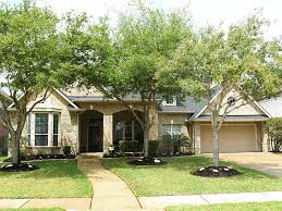 exterior marvellous ranch house curb appeal decoration with cream
