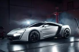 lexus car price ksa w motors lykan saudi arabia u0027s first supercar