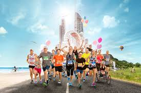 enter the 2018 gold coast marathon gold coast marathon