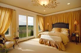 Model Homes Interior Model Homes Interiors Cathedral Ceiling Lighting Bobs Living Room