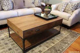 Raymour And Flanigan Coffee Tables Raymour And Flanigan Coffee Tables Writehookstudio