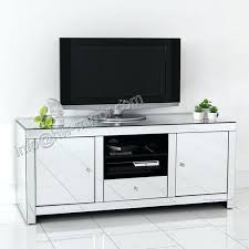 mirror cabinet tv cover mirrored tv cabinets mirrored cabinet mirror house and spaces