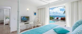 Dream Bedroom Sea Dream Happy Bay St Martin Sotheby U0027s Realty