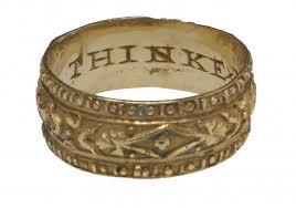 hudson wedding band wedding traditions explained engagement ring wedding ring