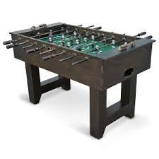 best foosball table brand best foosball table under 500 1000