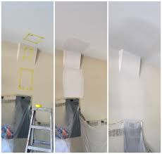 summit painting and drywall 26 photos u0026 15 reviews painters