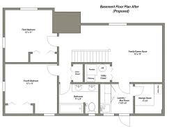 Luxury Homes Floor Plan Luxury Home Floor Plans With Basements New Home Plans Design