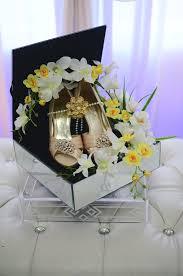 wedding shoes jakarta murah hantaran wedding shoes ideas of my big day