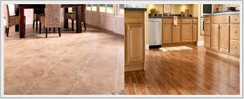 types of kitchen flooring ideas kitchen flooring ideas fitters and installation in