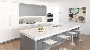 Kitchen Designs Sydney Bathroom Renovations Sydney Kitchen Renovations Sydney Youtube
