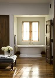 traditional master bathroom designs for decoration classic style