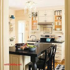 cuisine petit espace ikea cuisine ikea petit espace table cuisine petit espace quel