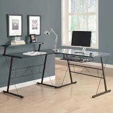 Corner Desks Staples Office Desk Corner Desk Black Office Desk Staples Computer Desk