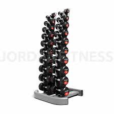 amazon black friday dumbbell vertical dumbbell rack jordan fitness functional fitness