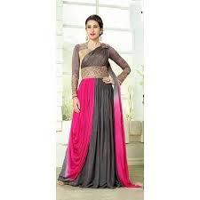 dress designer trendy designer dress at rs 3000 s