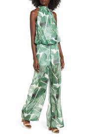 green jumpsuits s green jumpsuits rompers nordstrom