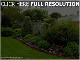 backyards chic landscape design tools front of house blandscapeb