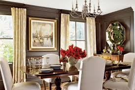 Dining Room Paint Color Best  Dining Room Colors Ideas On - Painting dining room