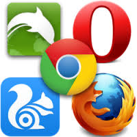 browser for android uc browser can be accessed on org without any data cost