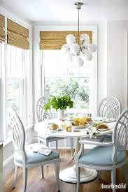 45 cozy breakfast nooks for the dreamiest saturday morning coastal
