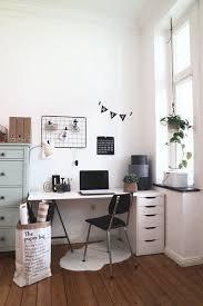 Home Decor Aus Die Schönsten Wohn Und Dekoideen Aus Dem Januar Office Style