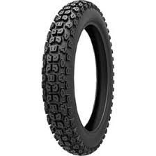 New 17 Inch Dual Sport Motorcycle Tires Kenda K270 Dual Sport Rear Tire Dirt Bike Rocky Mountain Atv Mc