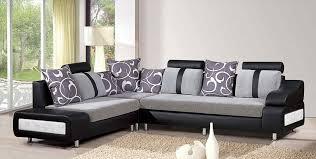 Affordable Mid Century Modern Sofa Sofa Room Grey Modern Sofa Lovely Stunning Living
