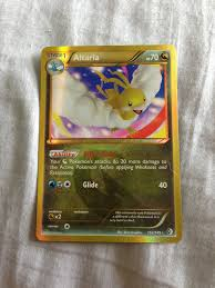 got a booster pack for i wasn t expecting to get one of