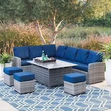 porch furniture ideas patio furniture ideas and trends hayneedle com