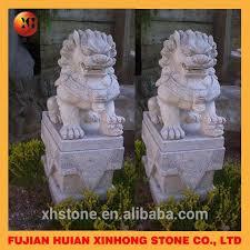 marble lions for sale antique lion statue antique lion statue suppliers and