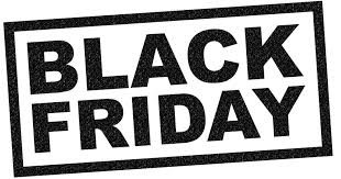 best places for black friday deals black friday 2015 what you need to know