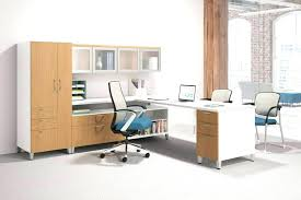 Used Office Desk Wholesale Office Desks Used Used Office Furniture Los Angeles