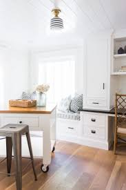 292 best laundry rooms images on pinterest mud rooms laundry
