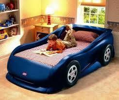 walmart toddler beds toddler bed walmart emerson design best car beds for toddlers