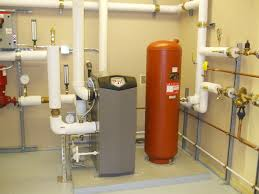 plumbing engineering and design services 15000 inc