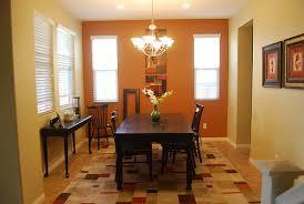 pittura sala da pranzo awesome colori per sala da pranzo contemporary idee arredamento