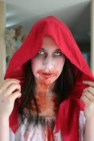 Zombie Halloween Costumes Girls 10 Zombie Costume Ideas Toptenz Net