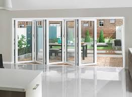 Patio Doors Belfast Budget Windows U0026 Doors Belfast Upvc Windows Belfast Replacement