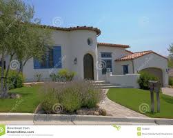 witching by delina spanish style homes to neat home big spanish